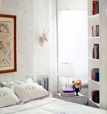 bedroom talk sprinkles on everything